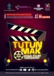 KıSA FILM - 'Tutunmak' Adlı Kısa Film Yarışmasına Başvurular Başladı