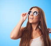 KATARAKT - UV Filtreli Olmayan Ürünlerden Uzak Durun