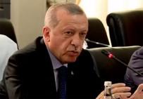 RÜZGAR ENERJİSİ - '12 Anlaşma İmzalayacağız'