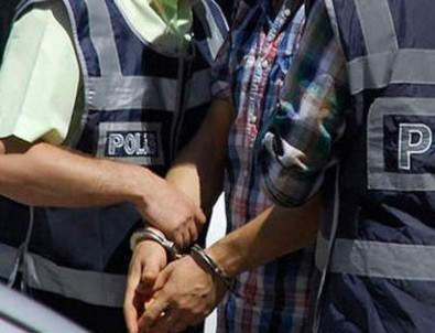 45 firari FETÖ'cü son anda yakalandı