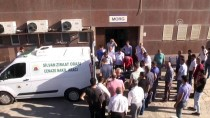 Diyarbakır'da Baraj Gölüne Giren 4 Kişiden 2'Si Boğuldu