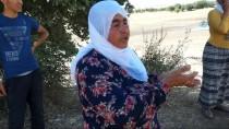 Piknik Faciayla Sonlandı Açıklaması Anne Ve Bir Kızı Boğuldu, İki Kız Kayıp