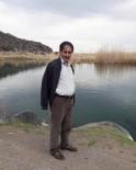 PKK'nın Saldırısında Kaybolan Kepçe Operatörü Ölü Bulundu
