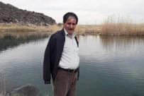 PKK'nın Saldırısında Kaybolmuştu Açıklaması Ölü Bulundu