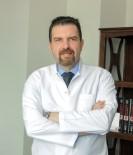 METABOLIK - Prof. Dr. Sofikerim Açıklaması 'Erkeklerde Kısırlık Oranı Arttı'