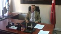 SİGORTA PRİMİ - SGK Emet İlçe Müdürü Gül'den Yapılandırma Uyarısı