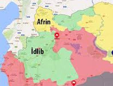 Suriye'den Türkiye'ye çağrı
