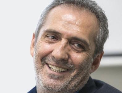 Yavuz Bingöl: Tüm dünyada sol hasta
