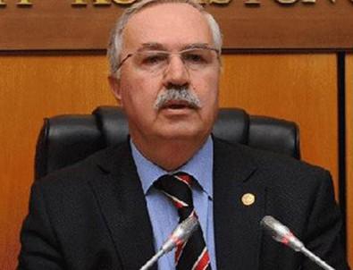 AK Partili Milletvekili kalp krizi geçirdi!