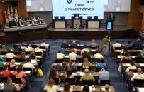 KAYIT DIŞI EKONOMİ - İZTO Kaptanlığında E-Ticaret Tam Yol İleri