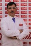 GÖZ MUAYENESİ - Op. Dr. Müfit Tarakçı Açıklaması 'Migren Ve Kansızlık Göz Tansiyonu Riskini Artırıyor'