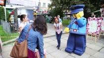 SARAYBOSNA - Saraybosna'da 'Sokak Yemekleri Festivali'