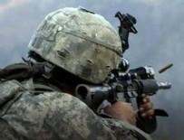PKK - TSK'dan yeni taktik