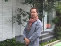 YABANCI DİL EĞİTİMİ - Zonguldak'ın Elpek Bezini Japon Dergisinde Anlattı