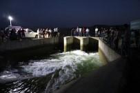 14 Kilometrelik Su Kanalında Son Nokta Da Tarandı Yusuf'tan Yine İz Yok