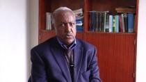ETİYOPYA BAŞBAKANI - Afrika Boynuzu'nun Eski Dostları Yeniden Bir Araya Geliyor