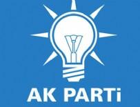 MILLI GÜVENLIK KURULU - AK Parti harekete geçti