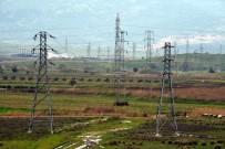 ELEKTRİK KESİNTİSİ - Aliağa'da İki Günlük Elektrik Kesintisi