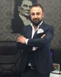 DEPREM BÖLGESİ - Antalya'da Konut Satışları Yüzde 5.7 Arttı