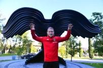 İNGILIZLER - Beşiktaş'ta transferler Vida'ya bağlı
