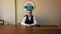 ÜNAL DEMIRTAŞ - Çiloğlu, 'Zonguldak'ın Sorunları Ve İhtiyaçlarının Yakıp Takipçisi Olacağız'