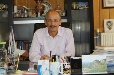 Dağcılar 15 Temmuz'da Ilgaz'a Tırmanacak