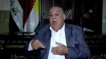 MUSUL - 'DEAŞ'ın Irak'taki Kaynaklarının Kurutulması İçin 5 Yıla İhtiyaç Var'