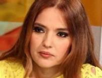 DOĞUM GÜNÜ PARTİSİ - Demet Akalın'dan Şeyma Subaşı'na tepki: Vicdan be!