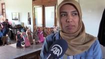 El Emeği 'Hitit Bebekleri' Hattuşa'nın 'Tanıtım Yüzü' Oldu