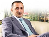 FATİH ALTAYLI - Fatih Altaylı açıkladı... İnce İstanbul'a aday olacak mı?