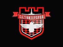 KEÇİÖRENGÜCÜ - Gaziantepspor'un Grubu Ve Rakipleri Belli Oldu