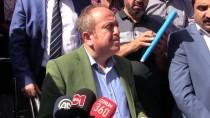 İYİ Parti Konya Milletvekili Yokuş Hakkında Suç Duyurusu