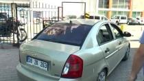 ÇALIŞAN ANNE - Kayseri'de Anne Ve Oğlunun Trafik Kazasında Hayatını Kaybetmesi