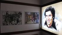 KEMAL SUNAL - Kemal Sunal'ın Ölümünün 18. Yılı