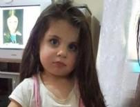 Leyla cinayetinde flaş gelişme: Gözaltına alınan kişinin bir kadın olduğu öğrenildi
