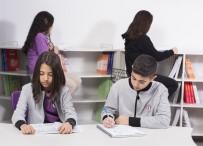 EĞİTİM KALİTESİ - LGS'ye Giren Öğrencilere Uzman Tavsiyesi