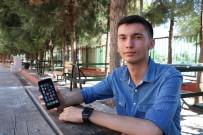 GOOGLE - Siri'den Sonra Google Ve Microsoft'un Uygulamalarında Da Açık Buldu