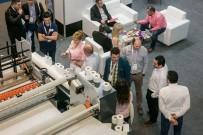 KÜRESEL ISINMA - Temizlik Kağıdı Üreticileri, Tissue World İstanbul'da Buluşuyor