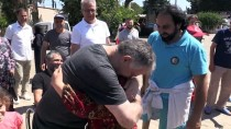 TÜRKİYE KÖMÜR İŞLETMELERİ - TKİ'den Engellilere 10 Günlük Tatil