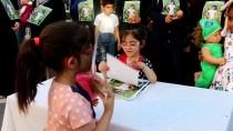 2008 YıLı - Türkiye Genelinde 9 Yılda 104 Bin 531 Çocuk Kaybolduktan Sonra Bulundu