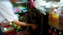Van Ve Hakkari'de Eş Zamanlı Kaçakçılık Operasyonu