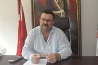 ALI BULUT - Zonguldak Kömürspor'da Görev Dağılımı Yapıldı