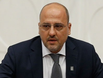"Ahmet Şık itiraf etti: 'Katkı oyları olmasaydı, HDP baraj altıydı""."