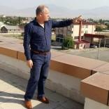 Asimder Başkanı Gülbey Açıklaması 'Başbakan Paşinyan Yalan Söylüyor'