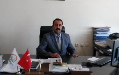 Başkan Öztürk'ten 'Kurbanlık' Açıklaması