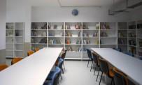 OYUNCAK KÜTÜPHANESİ - Büyükşehir Belediyesinin Kitap Ve Oyuncak Kütüphanesi Her Yaşa Açık