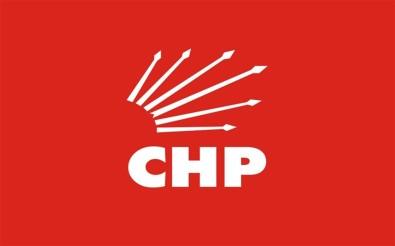 CHP'de Olağanüstü Kurultaya Doğru