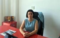 SILIKON VADISI - Değişen Eğitim Sistemine Özel Sektörden Destek