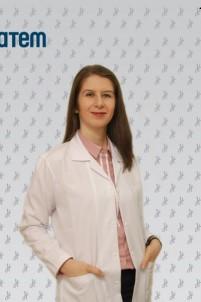 Diz kireçlenmesine kök hücre tedavisi