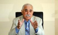 GÜZELYALı - Emekli Polis Vurduğu Kayınbiraderi İçin 'Sarhoştum, Çok Pişmanım' Dedi